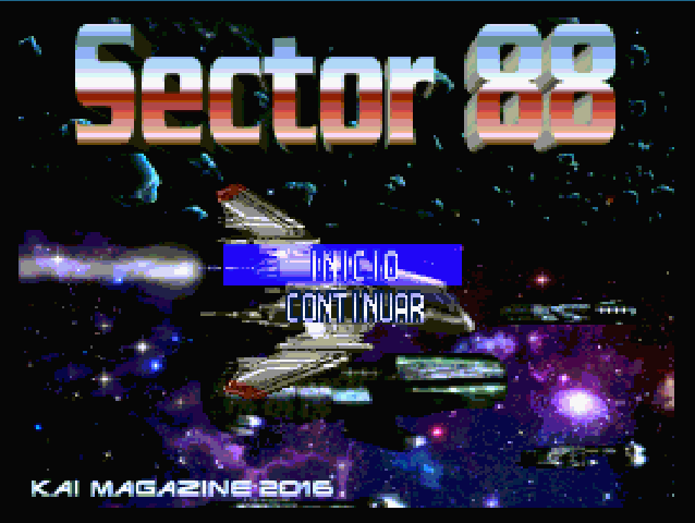 sector88